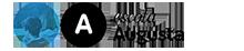 Escola Augusta - Benvinguts a l'espai web de l'Escola Augusta